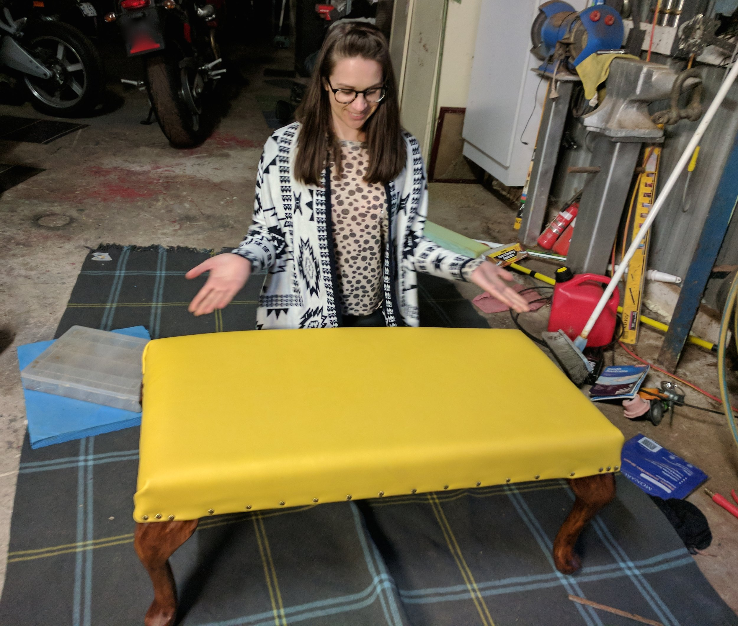 mustard-leather-bench-seat.jpg