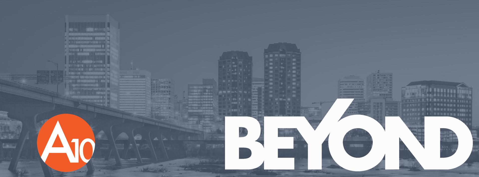 beyond-logo-rgb.png