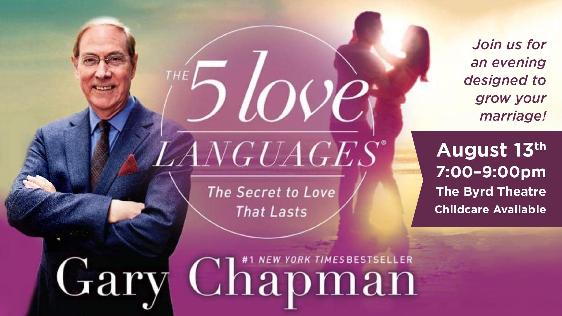 Gary-Chapman-Marriage-Seminar-screen.png