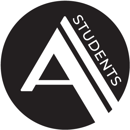 A10Students-logo-right-white.png