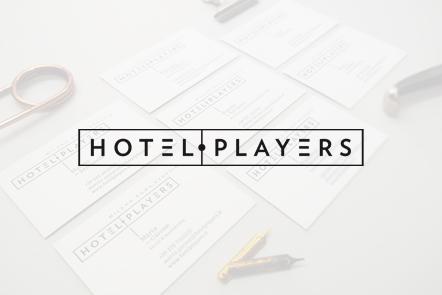 branding.hotelplayersa.00.jpg