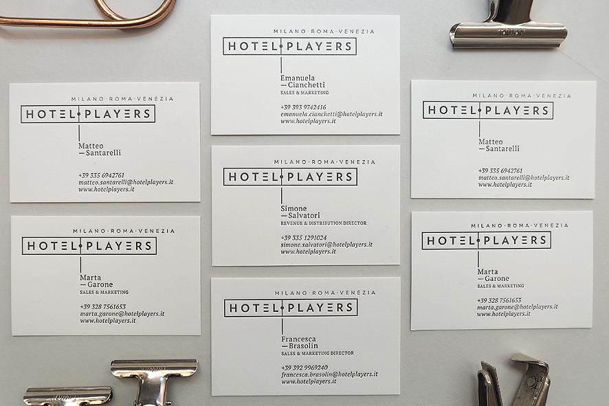 branding.hotelplayers.03 copia.jpg