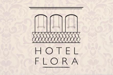 branding.hotelflora.00.jpg