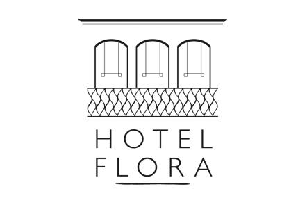 branding.hotelflora.01.jpg