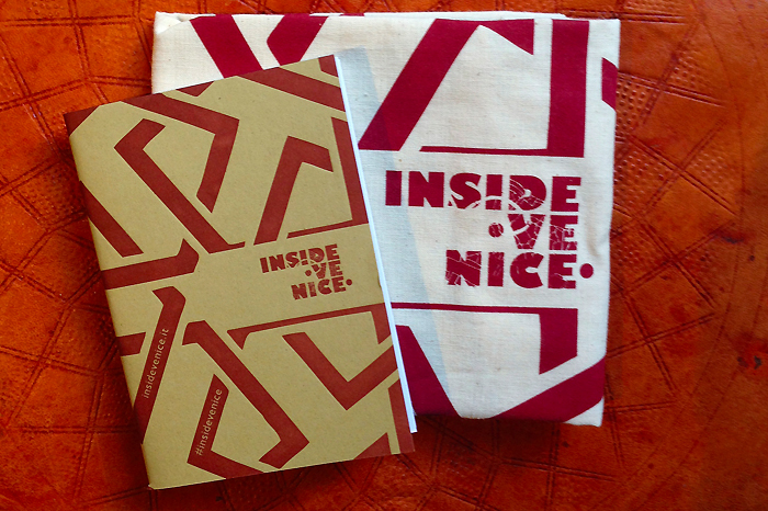 packaging.insidevenice.00.jpg