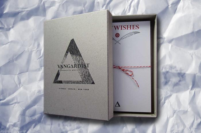 packaging.vangardist.00.jpg