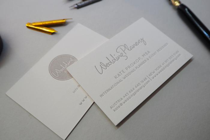 product.weddingbox.00.jpg
