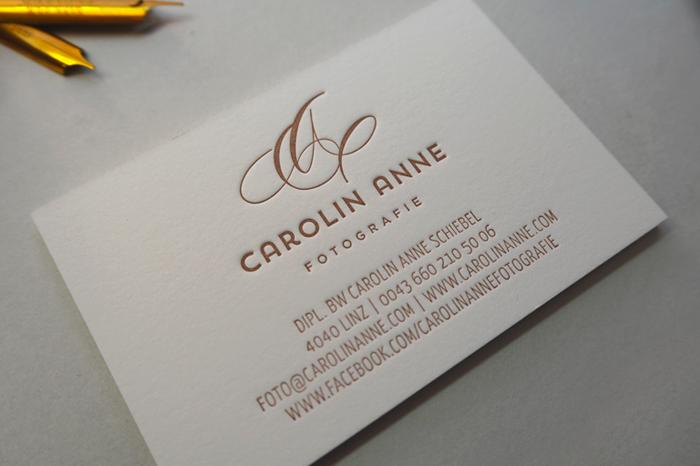 product.carolinanne.00.jpg