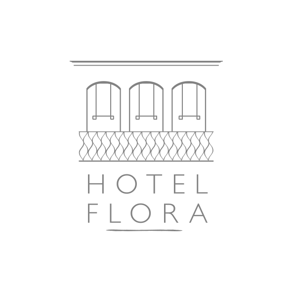 Hotel Flora.jpg