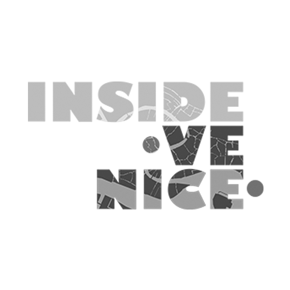 inside venice.jpg