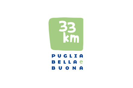 branding.33km.00.jpg