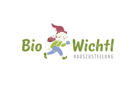 branding.BioWichtl.00.jpg