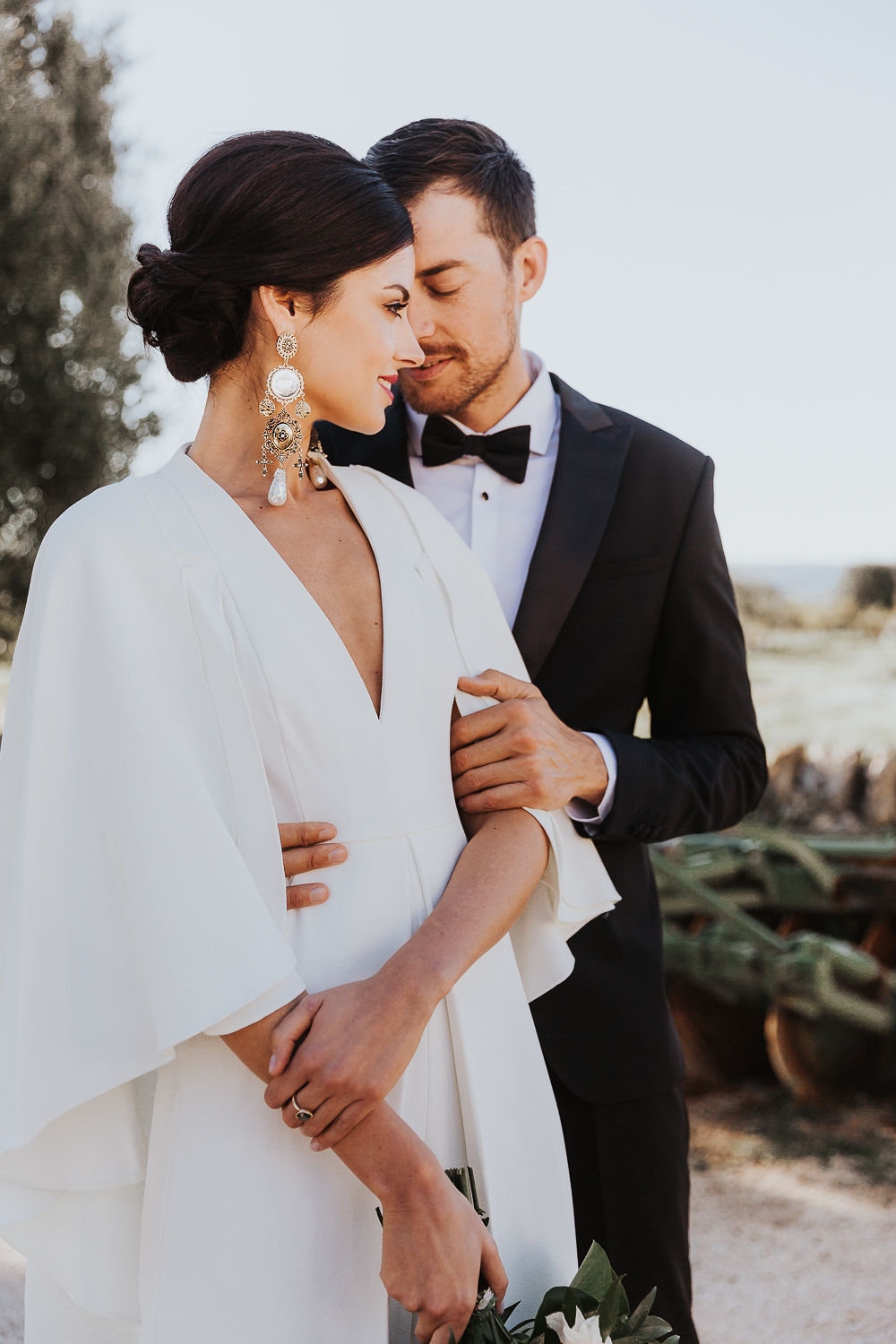 Wedding_Boutique_Italy_chrissy_gilmartin_Photography_Styled_Shoot_Ostuni_2018_Blog(17of187).jpg