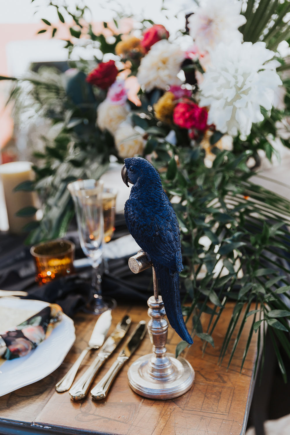 Wedding_Boutique_Italy_chrissy_gilmartin_Photography_Styled_Shoot_Ostuni_2018_Blog(97of187).jpg