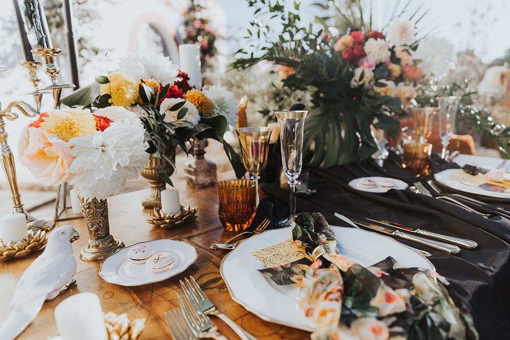 Wedding_Boutique_Italy_chrissy_gilmartin_Photography_Styled_Shoot_Ostuni_2018_Blog(73of187).jpg