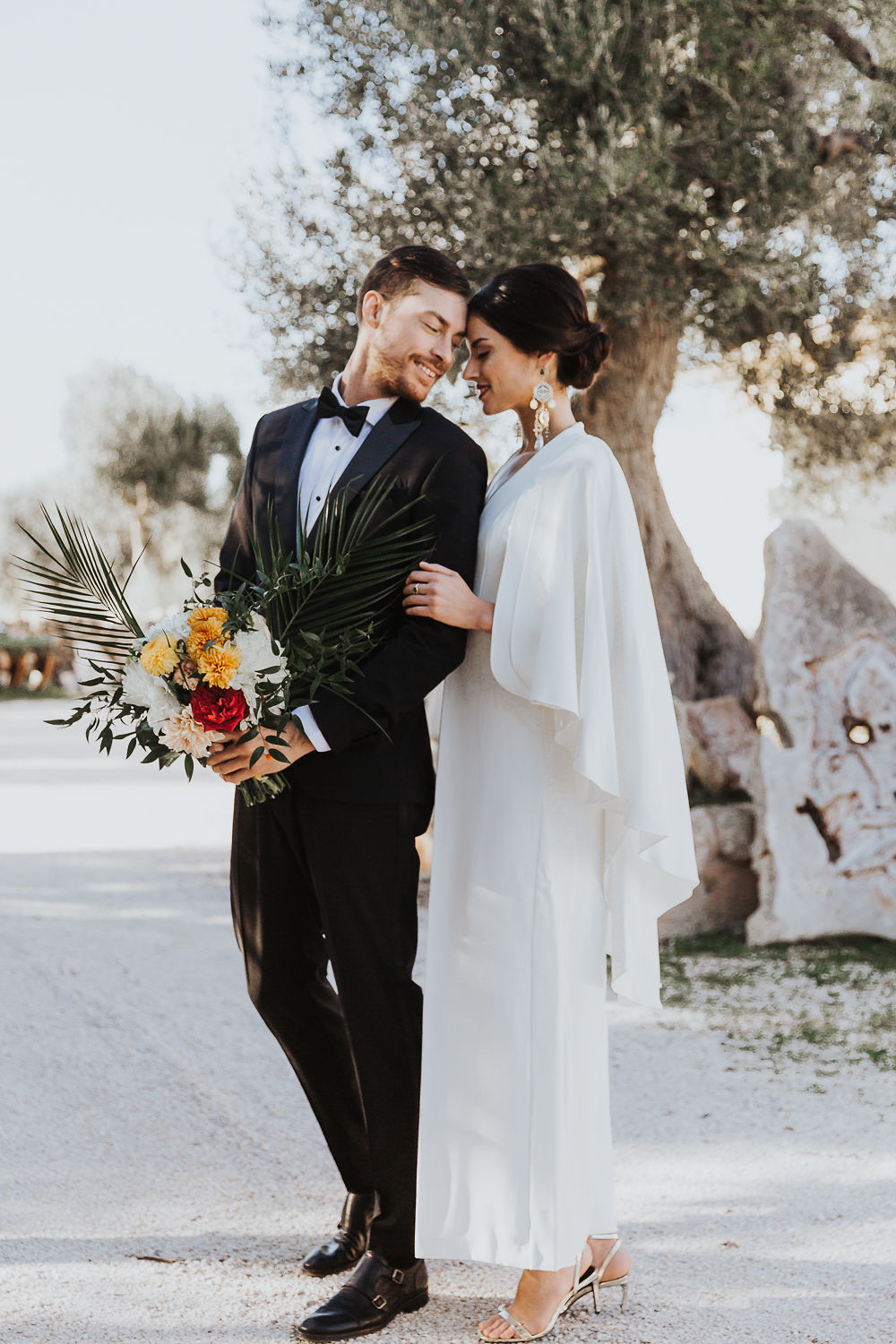 Wedding_Boutique_Italy_chrissy_gilmartin_Photography_Styled_Shoot_Ostuni_2018_Blog(8of187).jpg