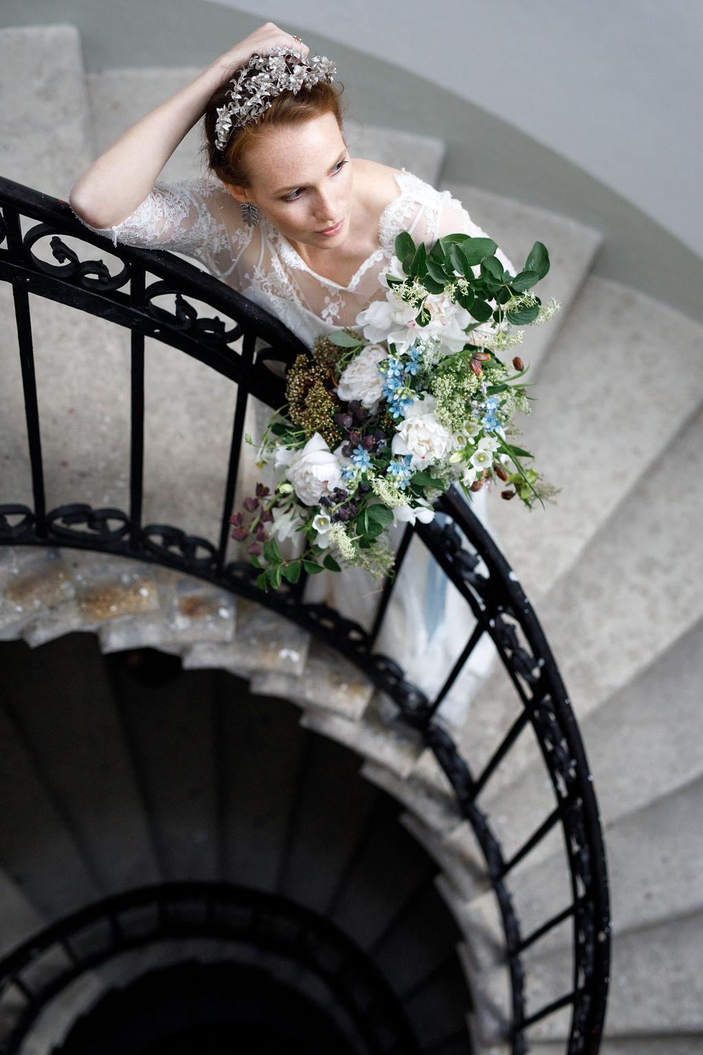 Bridal-Shoot-Eckartsau-Castle-byIconoclashPhotography-0064.jpg