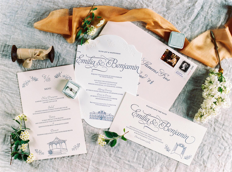 schloss-eckartsau-elegant-wedding-inspiration-melanie-nedelko-49.jpg