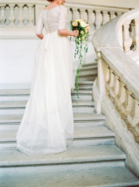 schloss-eckartsau-elegant-wedding-inspiration-melanie-nedelko-92.jpg