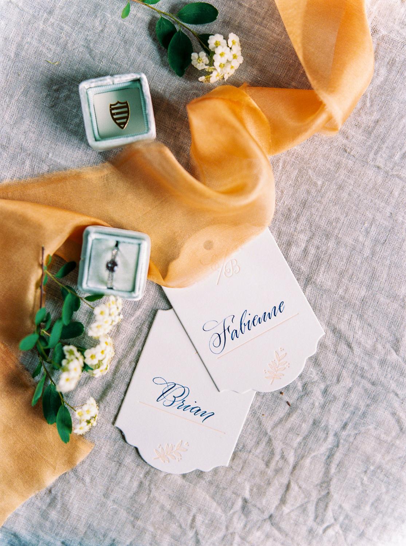 schloss-eckartsau-elegant-wedding-inspiration-melanie-nedelko-45.jpg