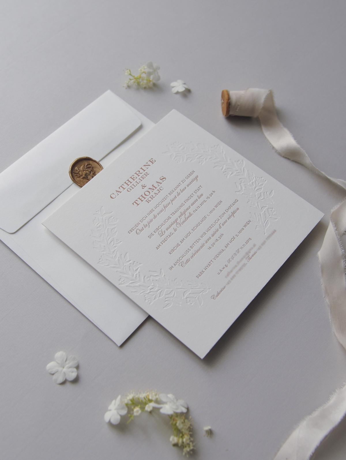 C&T_invite.jpg