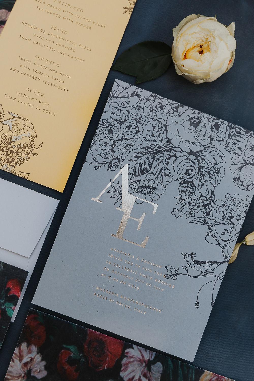 Wedding_Boutique_Italy_chrissy_gilmartin_Photography_Styled_Shoot_Ostuni_2018_Blog(56of187).jpg