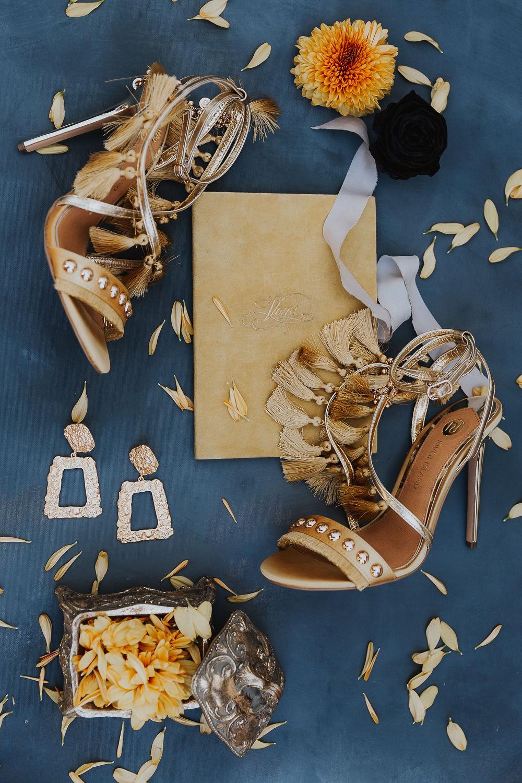 Wedding_Boutique_Italy_chrissy_gilmartin_Photography_Styled_Shoot_Ostuni_2018_Blog(62of187).jpg
