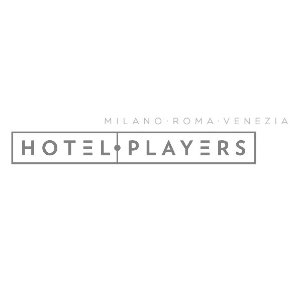 Hotel Players