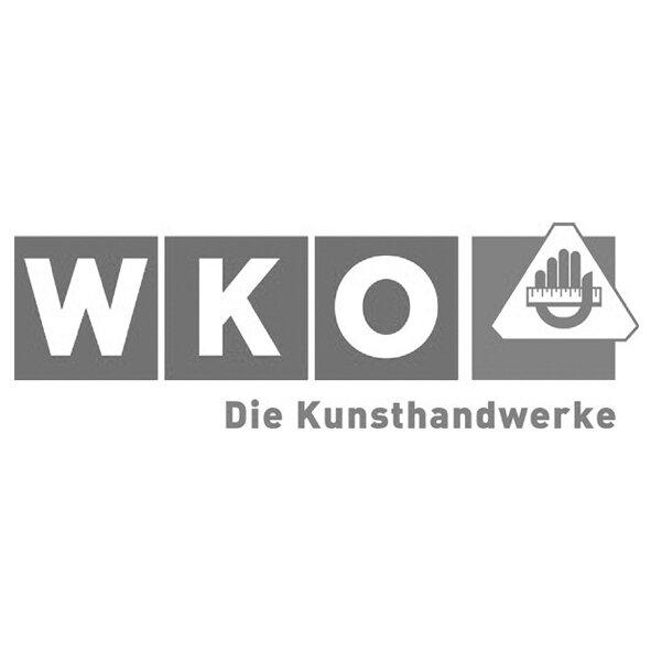 WKO Die Kunsthandwerke