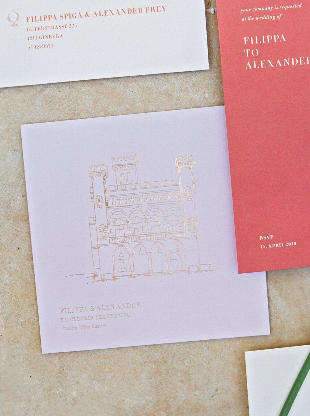 vinilia-wineresort-wedding-apulia-small%C2%A9melanienedelko-6.jpg