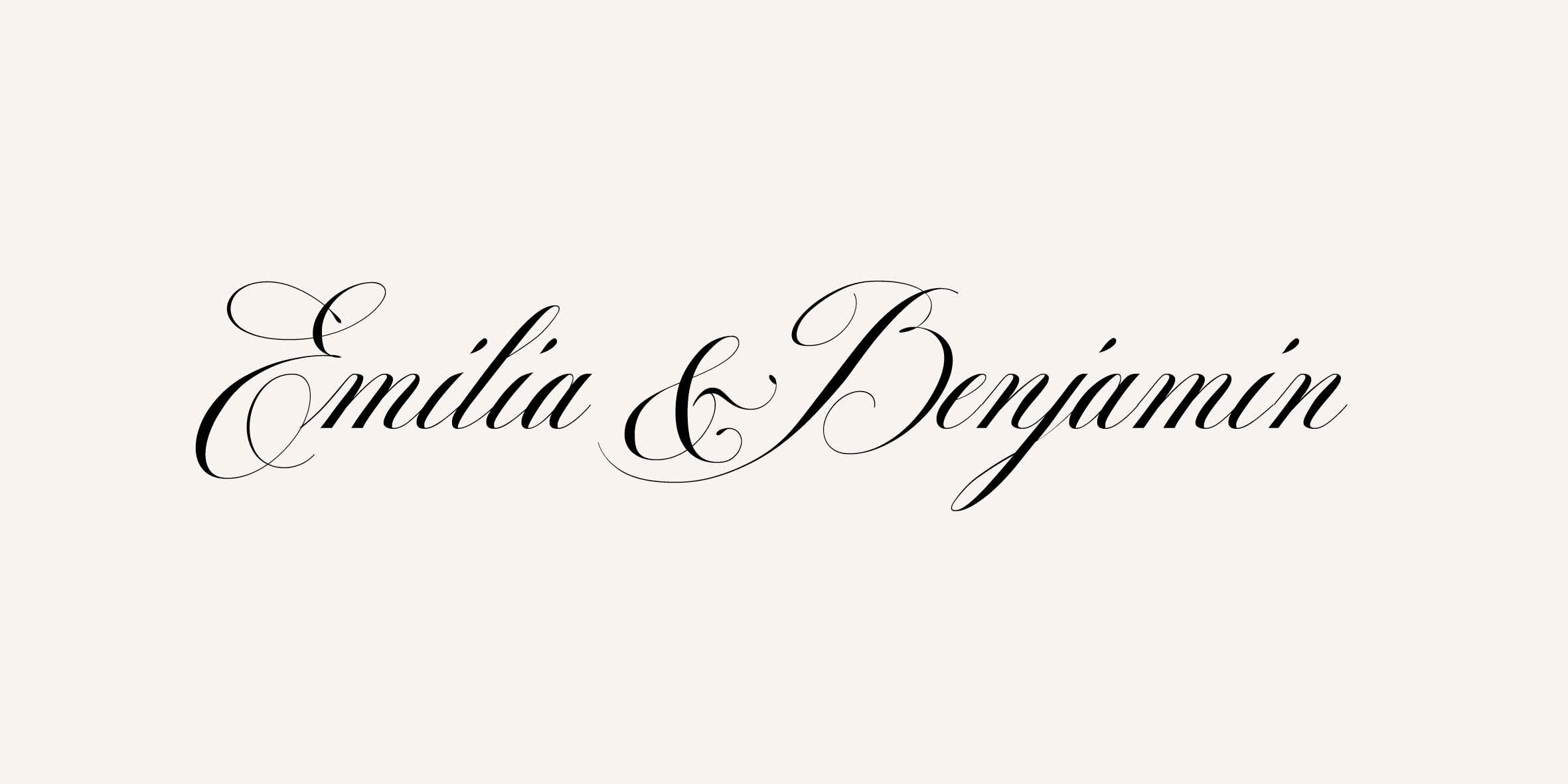 Font styles_calligraphy.jpg