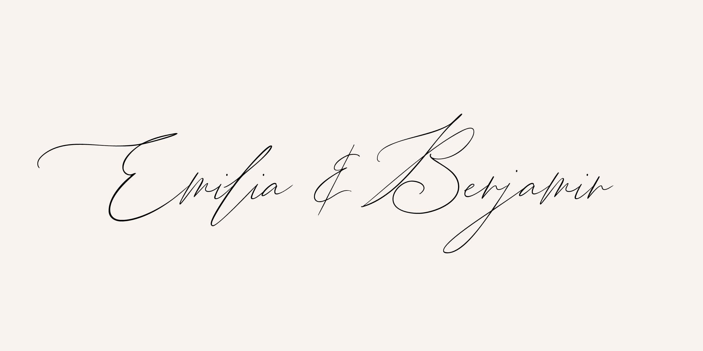 Font styles_calligraphy4.jpg