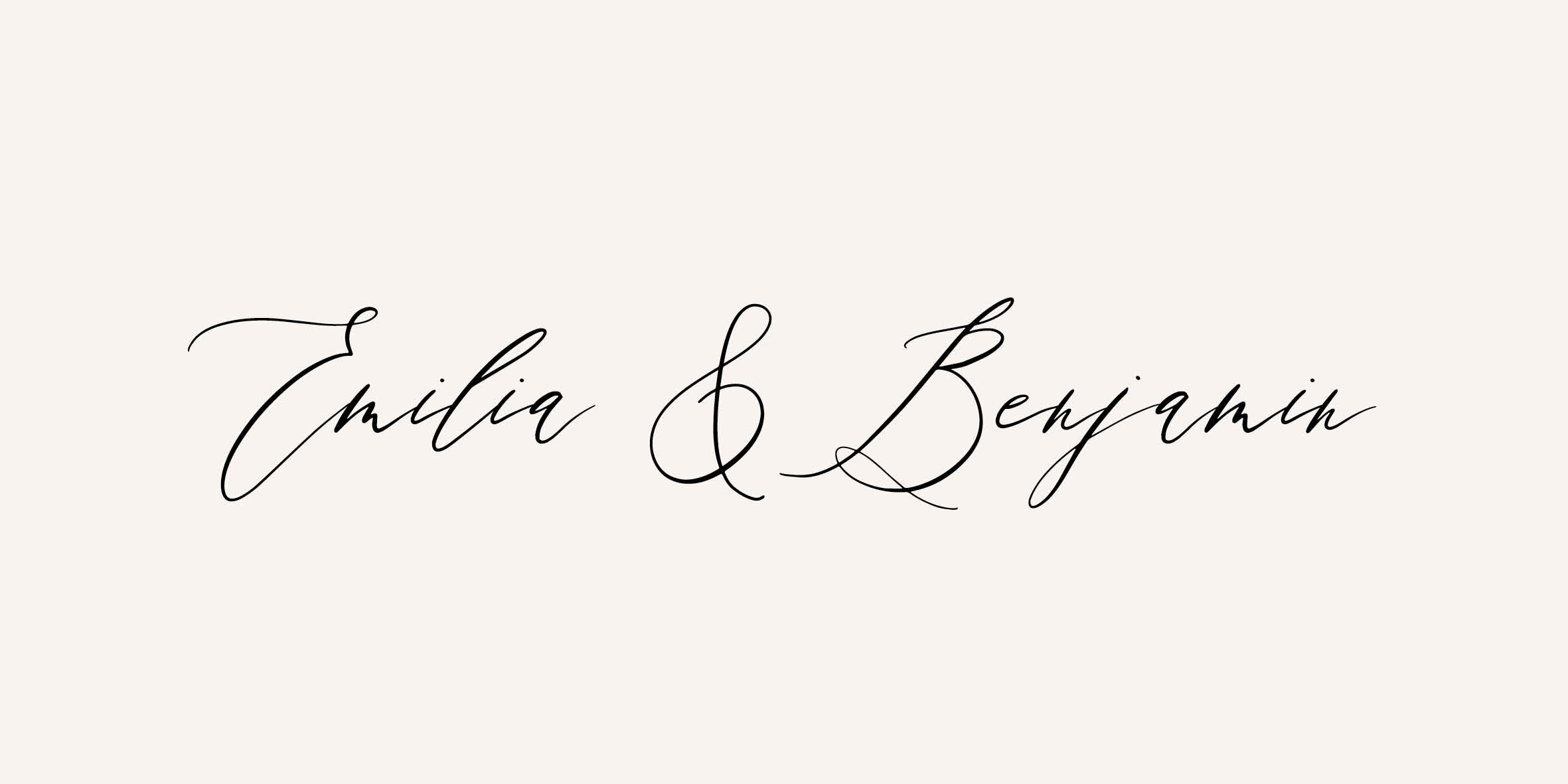 Font styles_calligraphy5.jpg