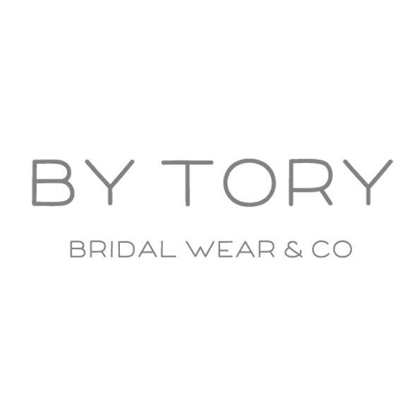By Tory Bridal Wear & Co