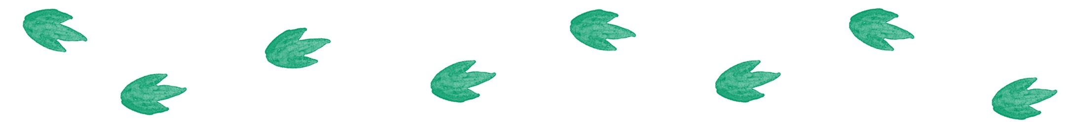 footprints_linebreakArtboard-2.png.jpeg