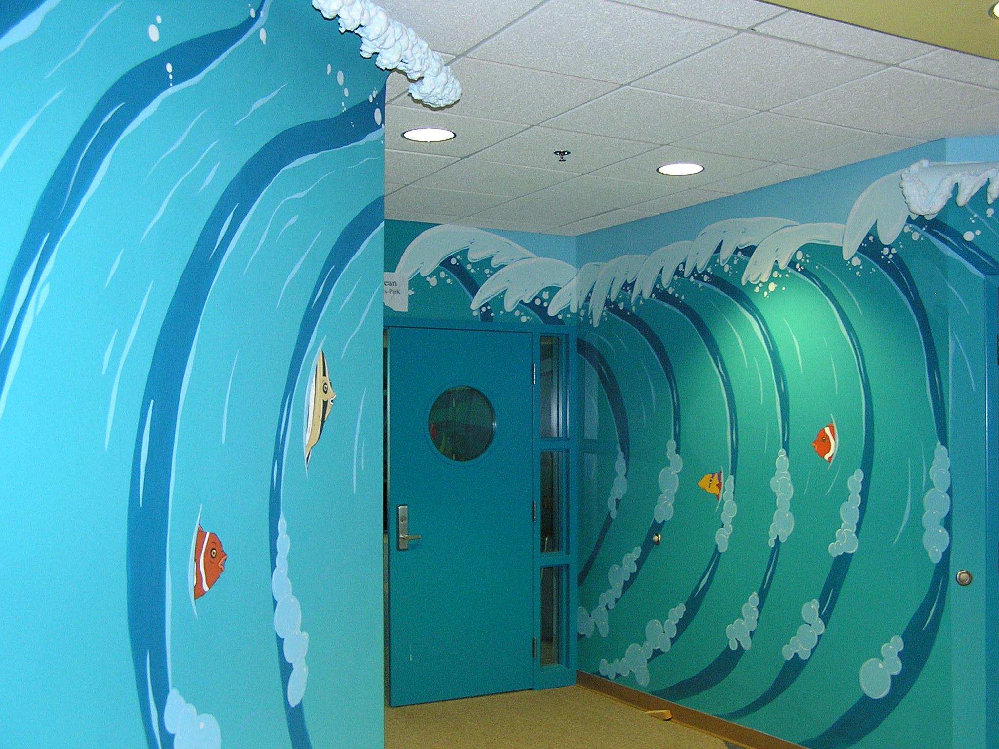 Ocean hallway.JPG
