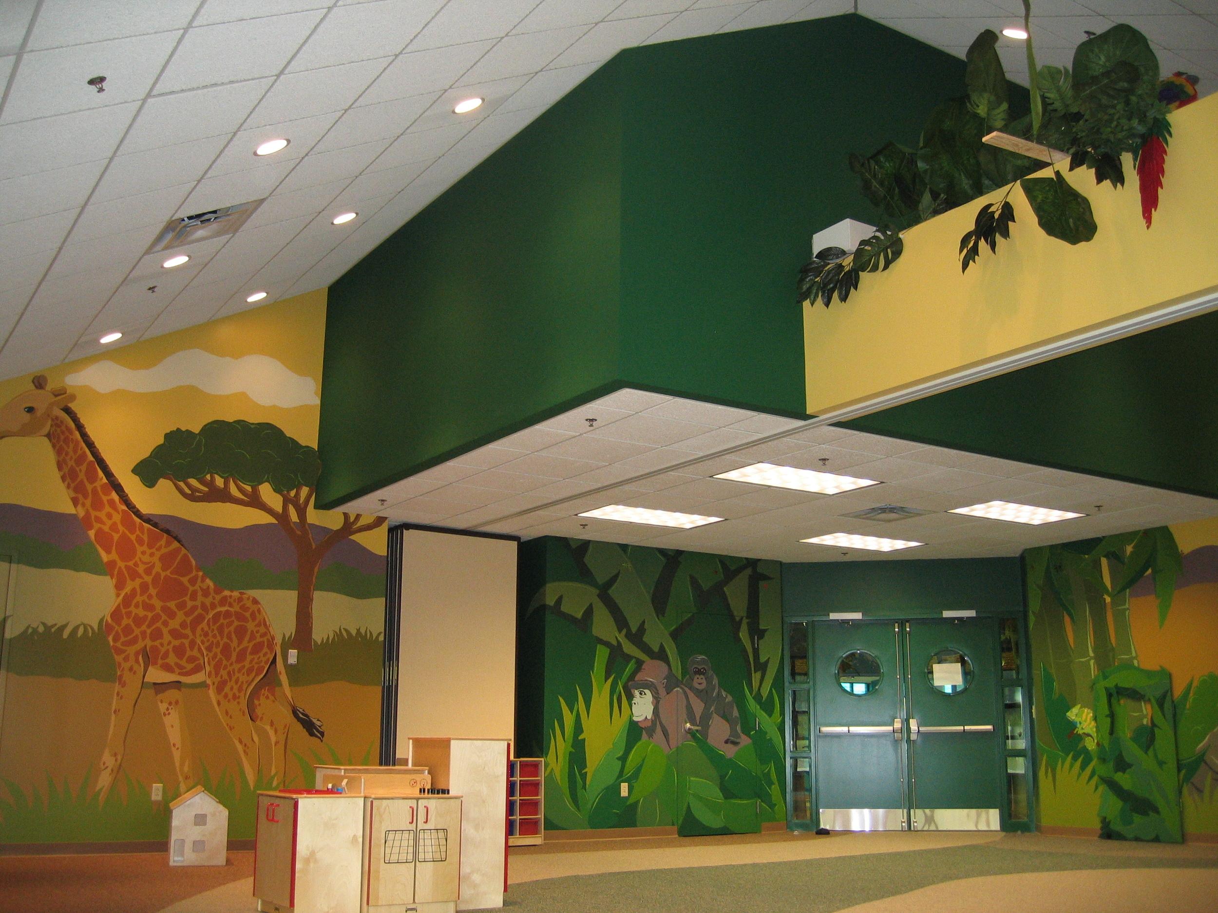 Jungle Rm 3.JPG