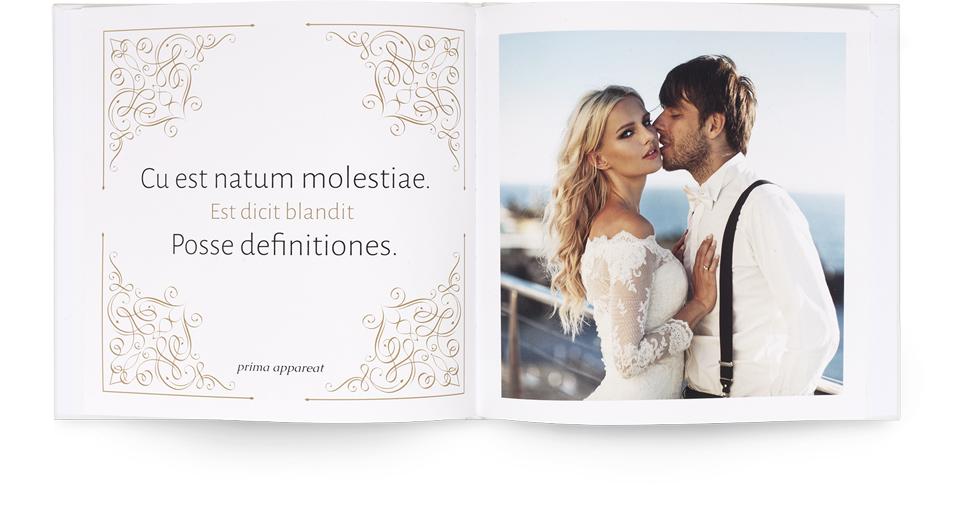 gentle - svatební 2.jpg