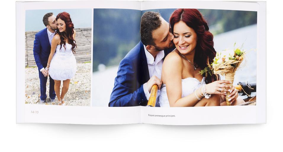 gentle - svatební 3.jpg