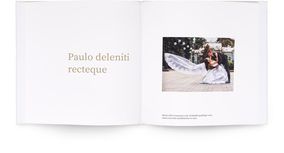catalogue - univerzální 4.jpg