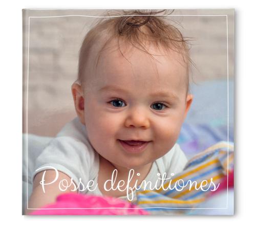 child-photoalbum-bontia.jpg