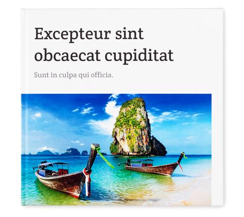 exotic-photobook-bontia.jpg