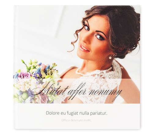 woman-design-photobook.jpg