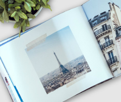 photo-books-bontia