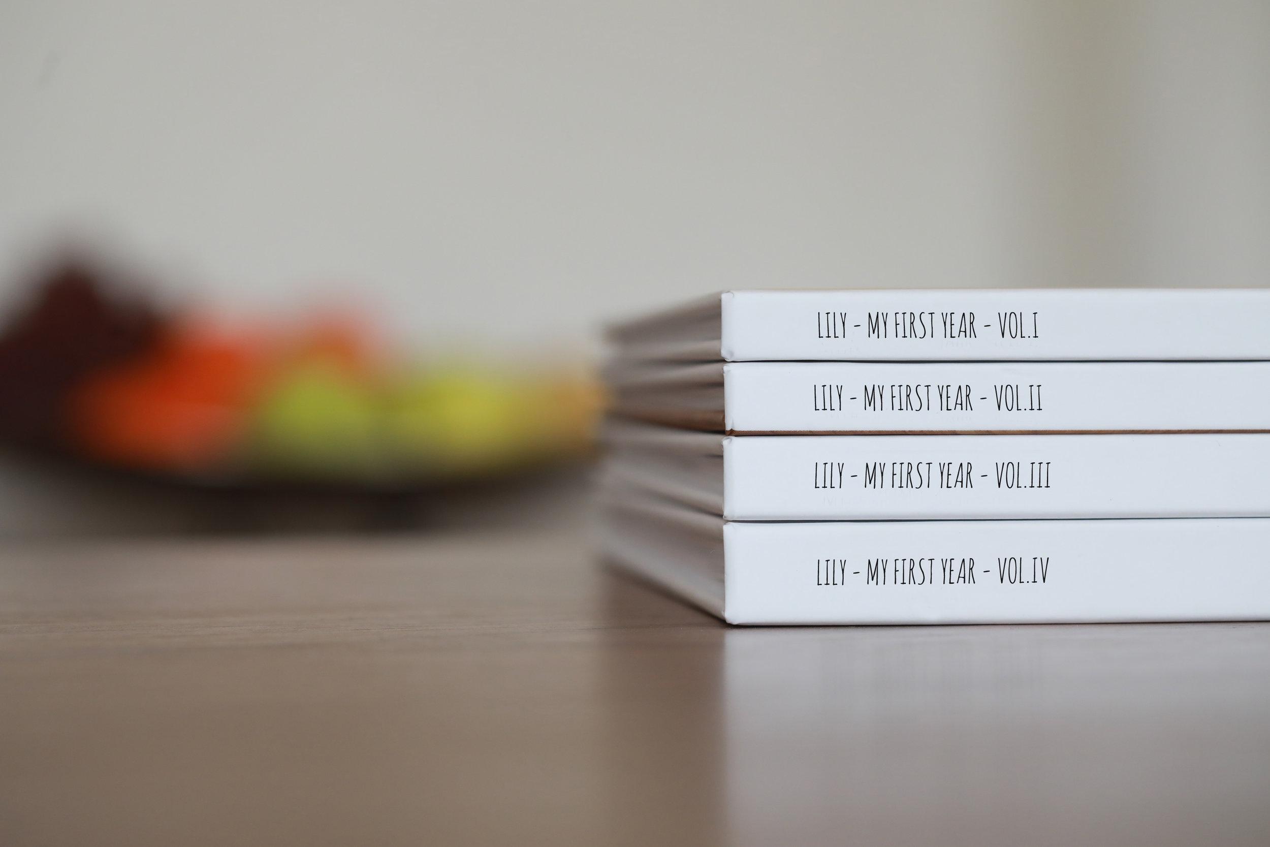 Bontia_photobooks_children_volumes.JPG