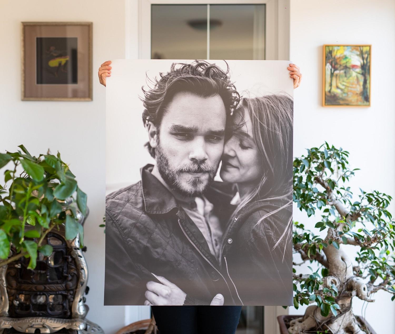 Bontia_Photo Posters_layout (4).jpg