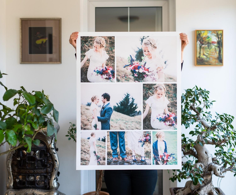 Bontia_Photo Posters_layout (5).jpg