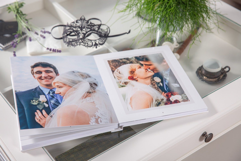 Bontia_svadobná+fotokniha+(3).jpg