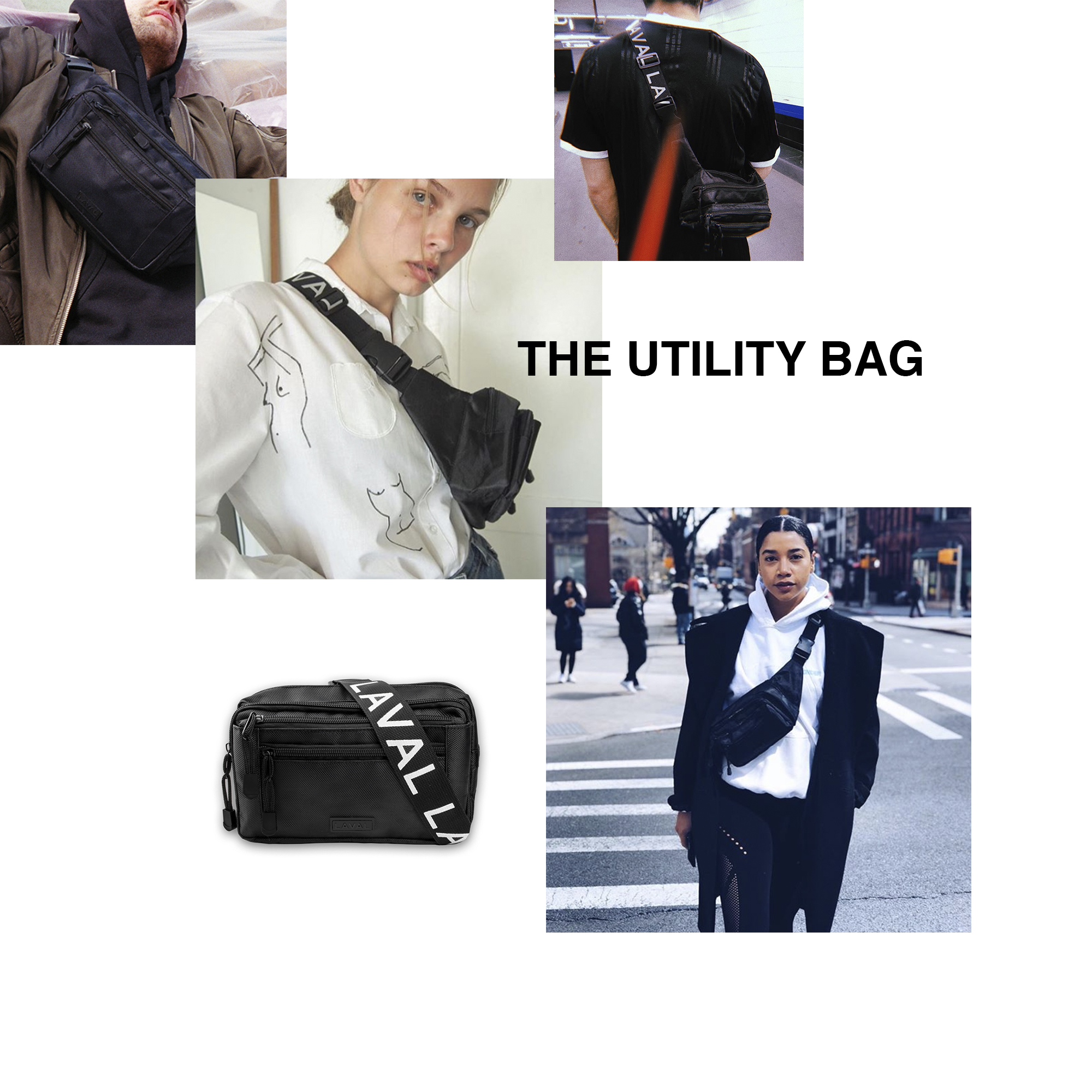 utility1.jpg