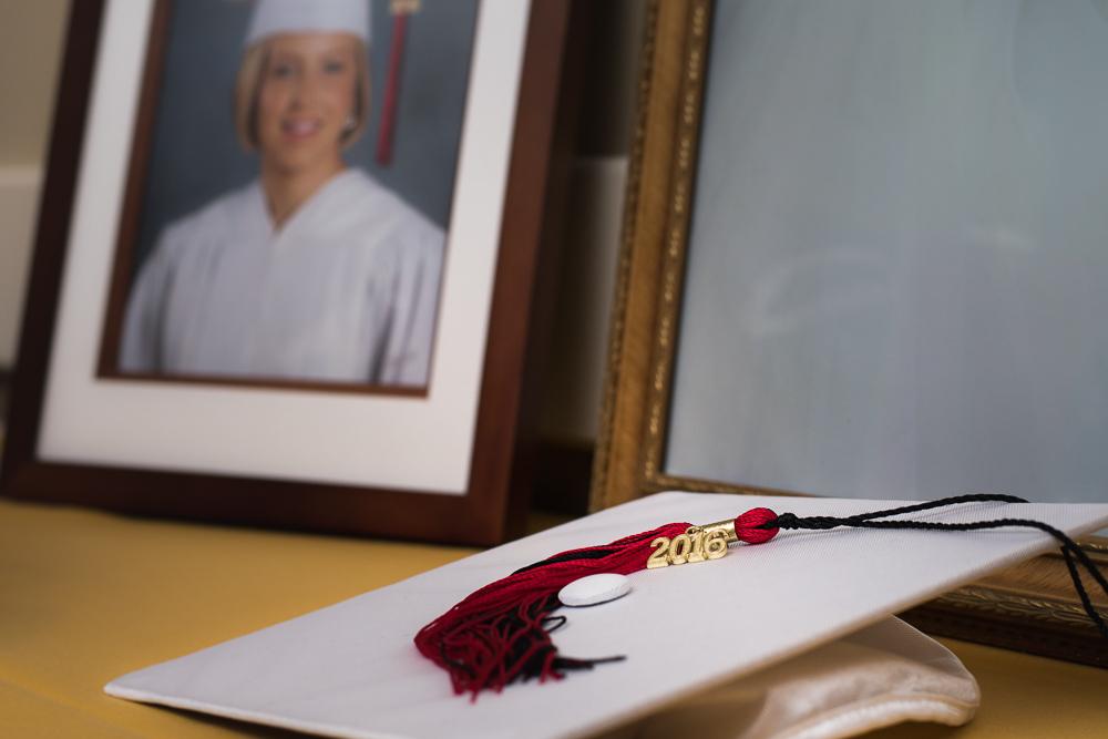 1000px_Julia Graduation_071516_0096.jpg